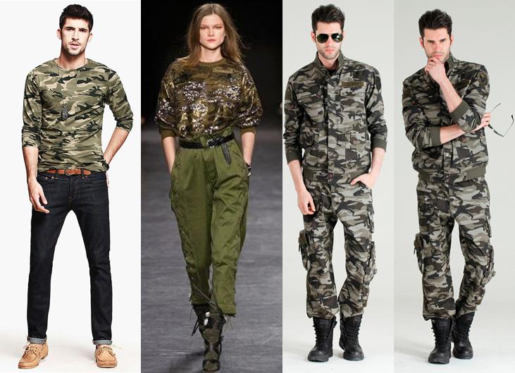 Милитари одежда для качков стихи